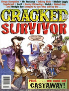 Cracked No 352
