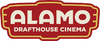 Alamo Drafthouse Cinema 2010