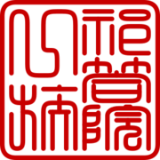 Kedin Symbol