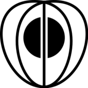 Hzuki Symbol