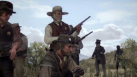 Rdr assault fort mercer03