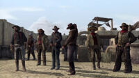Rdr assault fort mercer19