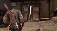 Rdr assault fort mercer30