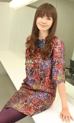 Mizuki Alisa.jpg