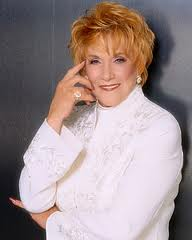 Katherine Chancellor - The Young and the Restless Wiki