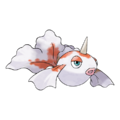 118Goldeen.png
