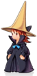 Refia-BlackMage