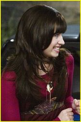 Sonny-With-A-Chance-Episode-11-The-Heartbreak-Kid-demi-lovato-5769300-334-500