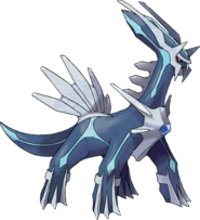 483Dialga