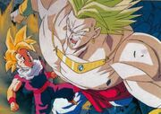 Dragon ball z broly profilelarge