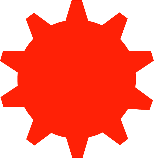 Fefetasprite Symbol Aspect - MS Paint Adve...