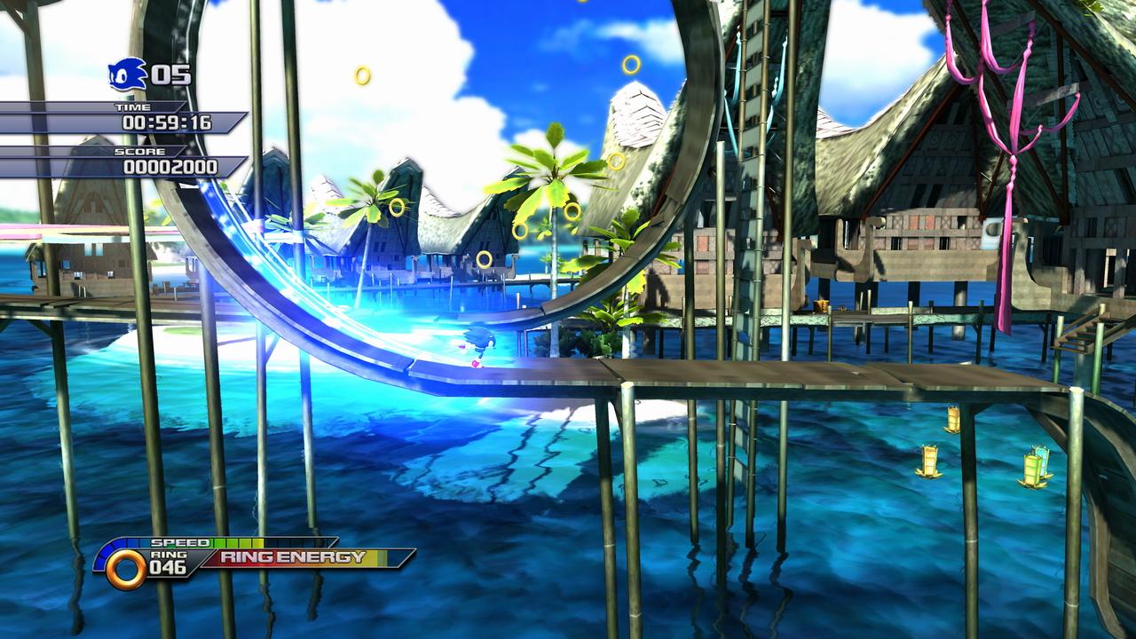 Sonic_unleashed-xbox_360screenshots15479su_adb_day12-2