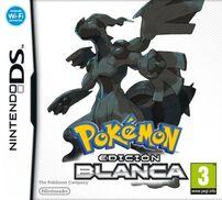 Pokémon Black And White 202px-Pkmnwhitesp