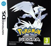 Pokémon Black And White 202px-Portblacksp
