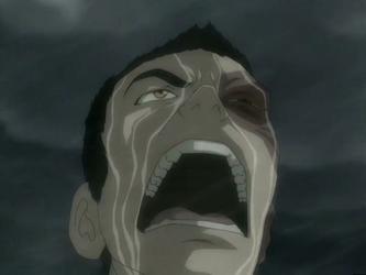 Zuko_cries.png
