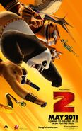Kung-fu-panda-2-movie-poster-02-550x878