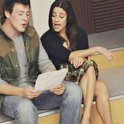 Finchel 5
