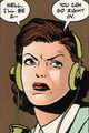 Lois Lane (Earth-1938)