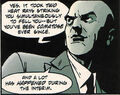Lex Luthor 2 (Earth-1938).jpg