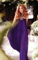 Rachelle-lefevre-201