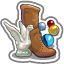 Collection item-icon