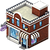 Chic Boutique-icon.png