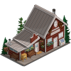 Gift Shop-icon