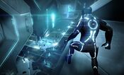 Tron-evolution-gameplay-screenshot