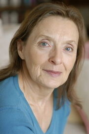 Christina Jastrzembska