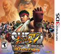 SSFIV3DBox.png