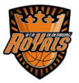 BTB Royals Oldenburg Logo 160x167.png