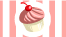 HQ Bakery-icon