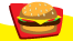 HQ Burger Joint-icon