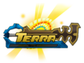 Lien D Terra