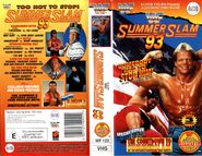 SummerSlam 1993