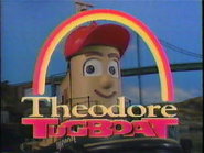 Theodore-TC