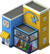 Appliance Store-icon.png
