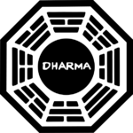 Dharma-logo
