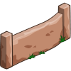 Adobe Wall-icon