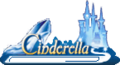 Lien D Cinderella
