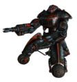 Outcast sentry bot minigun.png