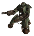 Military sentry bot minigun.png