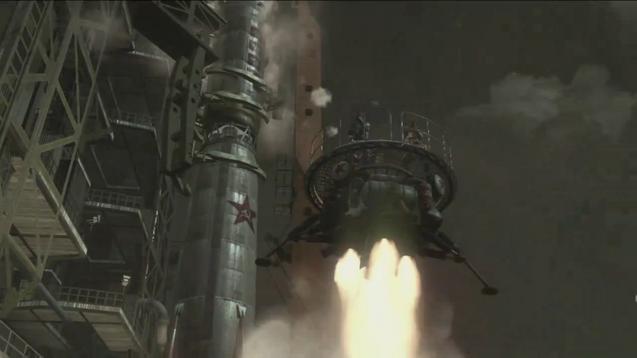 Ascension Rocket Platform.png