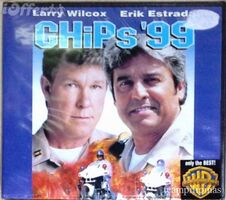 CHiPs99