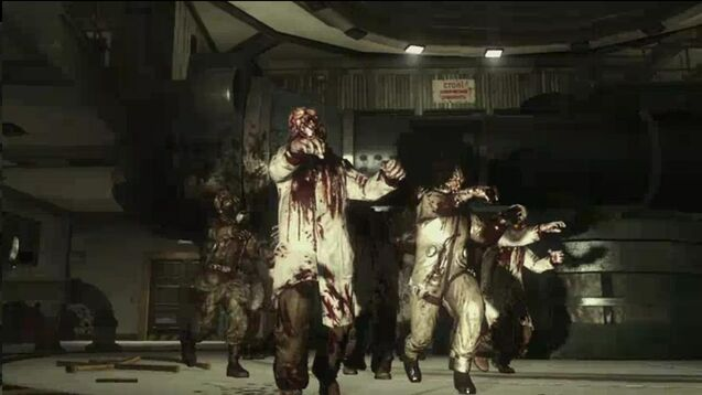 Ascension Zombies.jpg