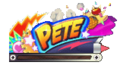 Lien D Pete