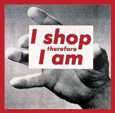 Consumerism History | RM.