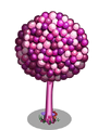 Giant Bubblegum2-icon