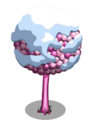 Giant Bubblegum8-icon