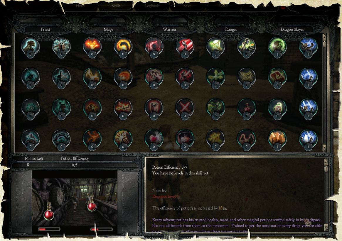 http://images3.wikia.nocookie.net/__cb20110126225651/divinity2/images/4/42/Skills.jpg